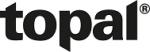 Logo: Topal Solutions AG