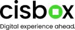 Logo: cisbox GmbH