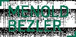 Logo: MENOLD BEZLER Consulting GmbH