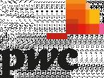 Logo: PwC Österreich GmbH