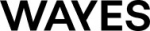 Logo: WAYES GmbH & Co. KG