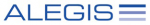 Logo: ALEGIS GmbH Wirtschaftsprüfungsgesellschaft