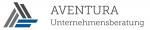 Logo: AVENTURA Unternehmensberatung GmbH & Co. KG