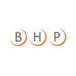 Logo: BHP Consulting GmbH