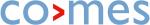 Logo: comes Unternehmensberatung GmbH & Co. KG