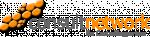 Logo: consultnetwork Controllingberatung und -dienstleistung GmbH