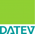 Logo: DATEV eG