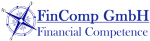 Logo: FinComp GmbH