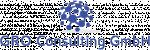 Logo: GRO Consulting GmbH