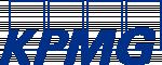 Logo: KPMG AG Wirtschaftsprüfungsgesellschaft
