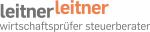 Logo: LeitnerLeitner Audit Partners GmbH