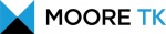 Logo: MOORE TK Audit & Advisory GmbH Wirtschaftsprüfungsgesellschaft