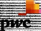 Logo: PricewaterhouseCoopers GmbH