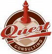 Logo: Quest Consulting AG