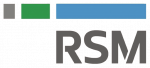 Logo: RSM DE Technology & Management Consulting GmbH
