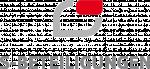 Logo: S-Beteiligungen Leipzig