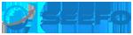 Logo: SEEFO BVBA