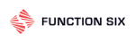 Logo: Function Six