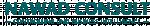 Logo: NAWAD Consult