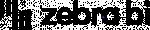 Logo: Zebra BI